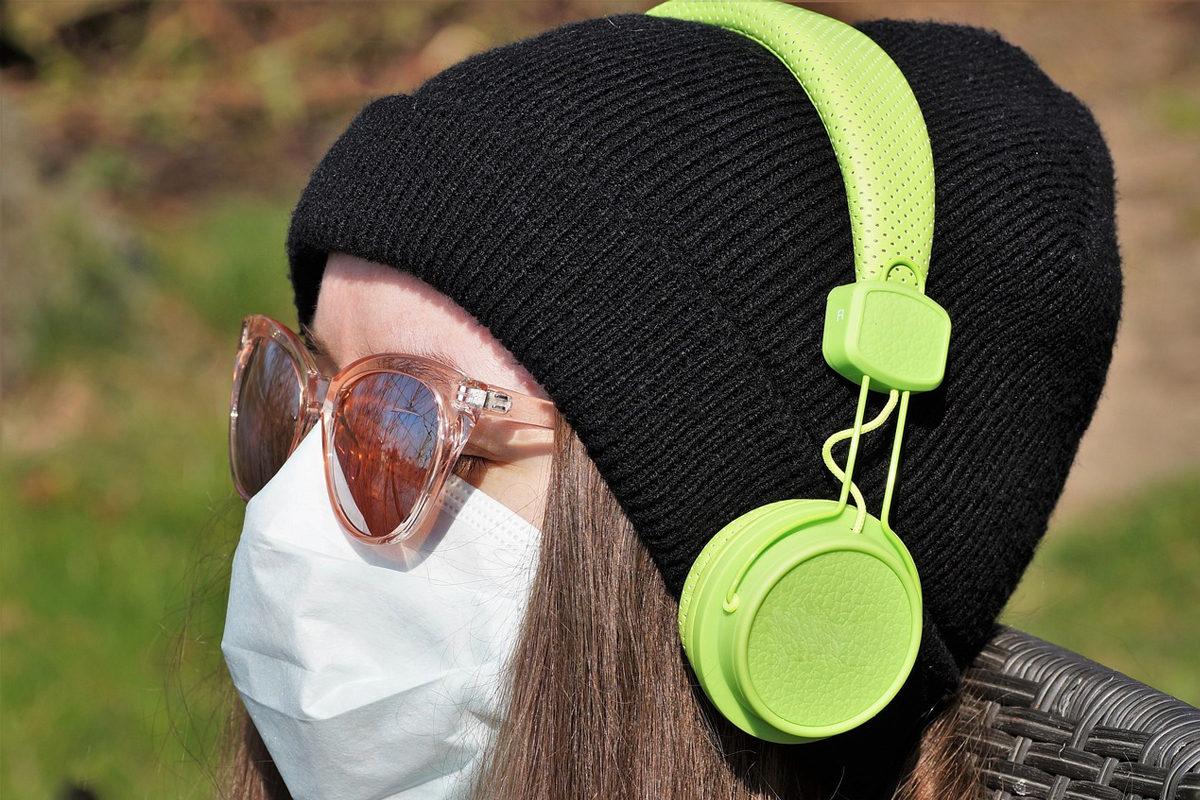 Musica e pandemia, esibizioni online