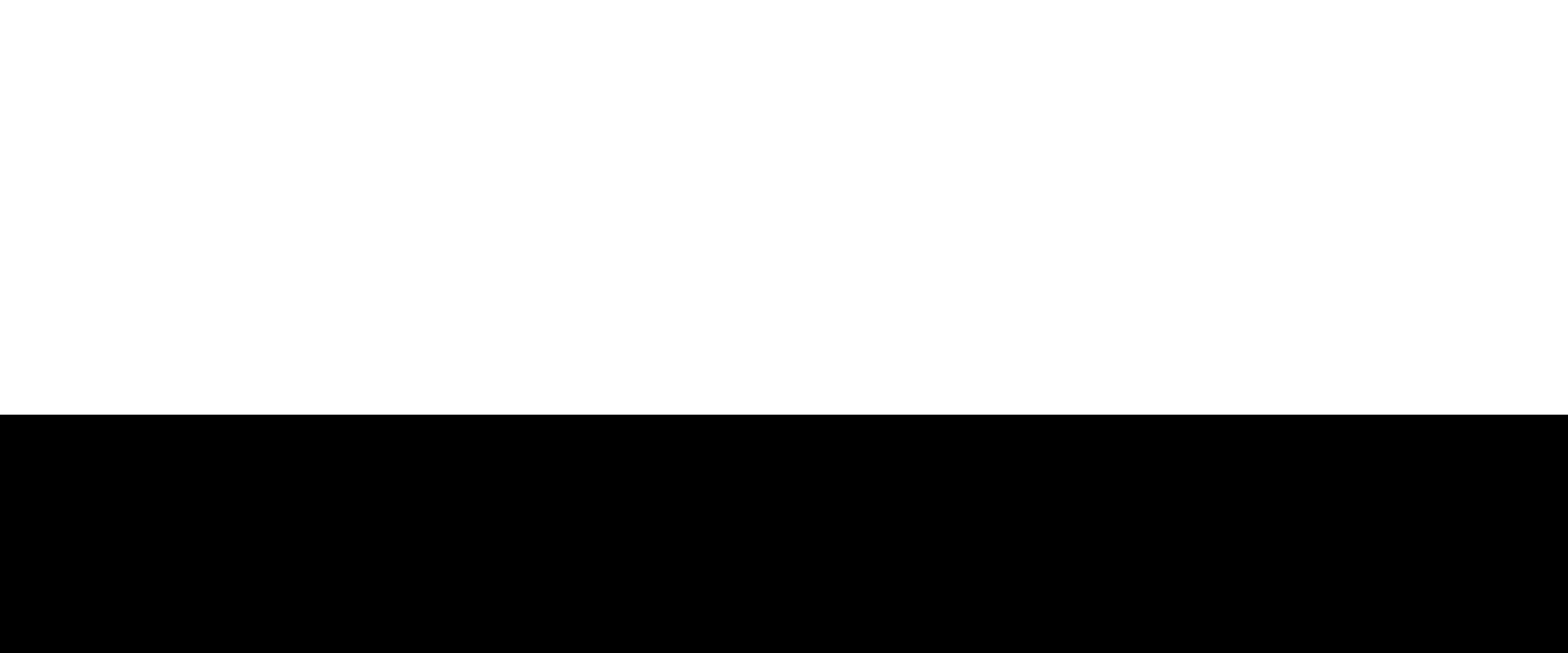 sfumatura