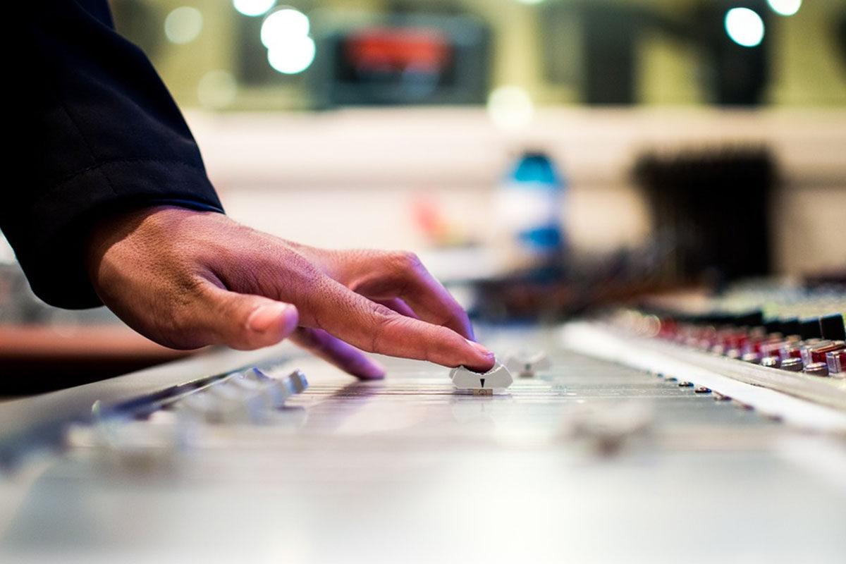 Come muovere i primi passi nel mondo della musica