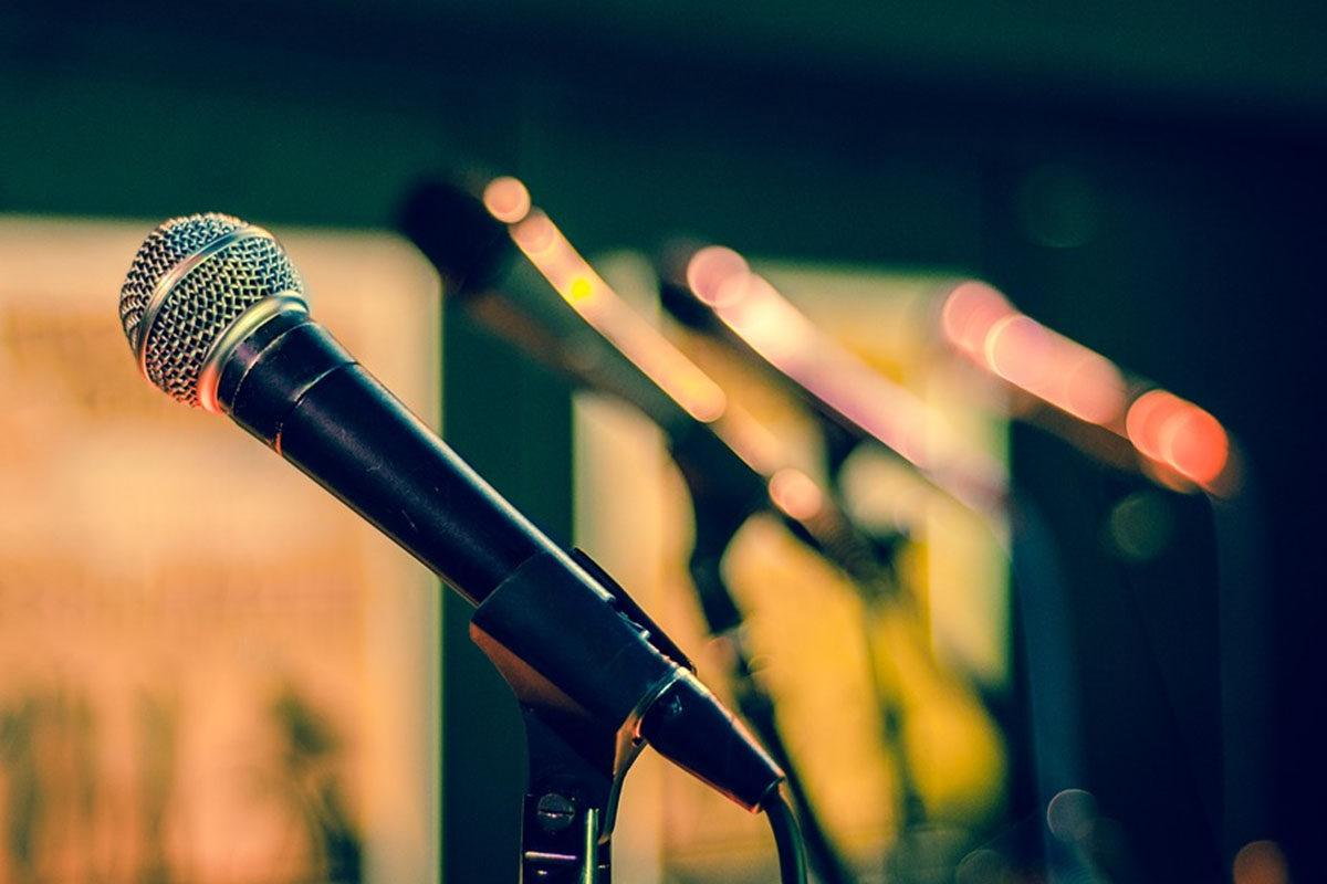 Provino di canto, i consigli di Giuda Nicolosi