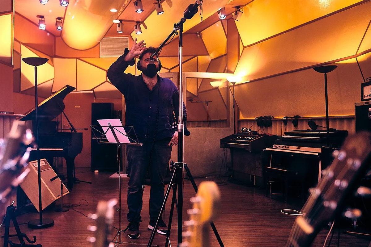 Diventare cantanti, qual è la chiave del successo
